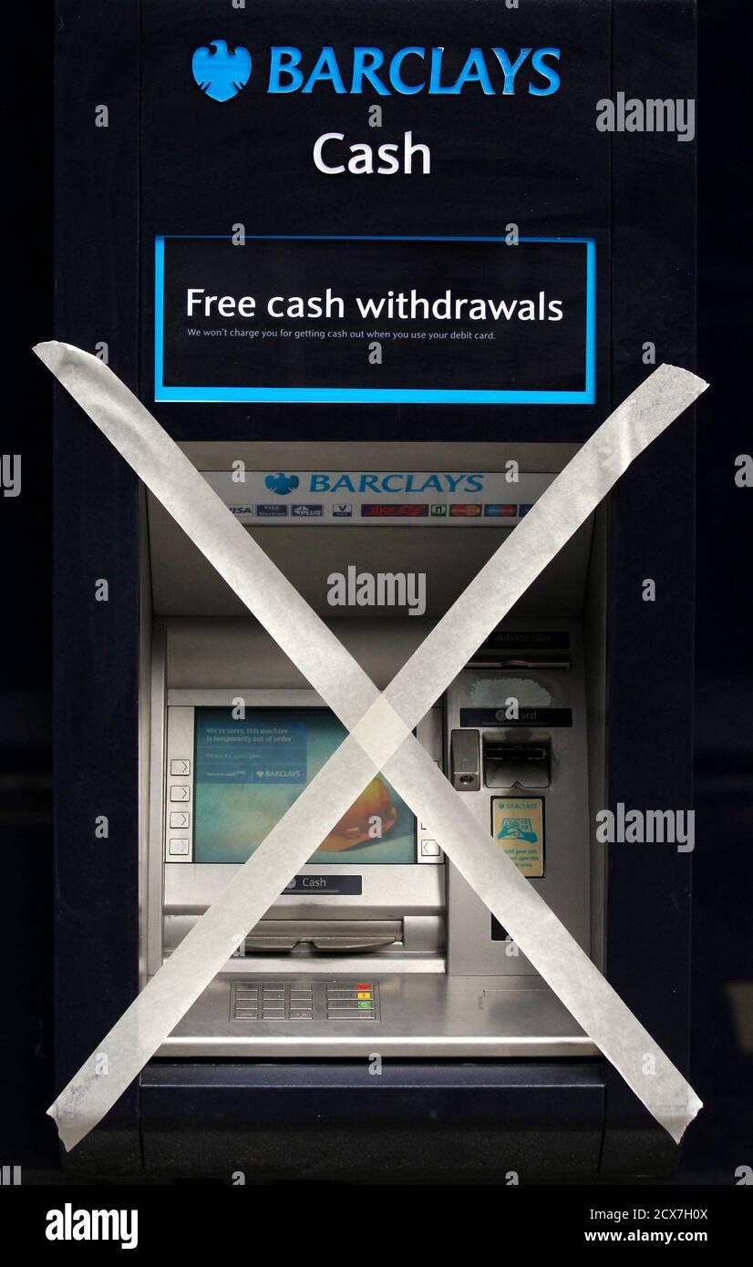 Cash Point 2011 : point, Point, Python