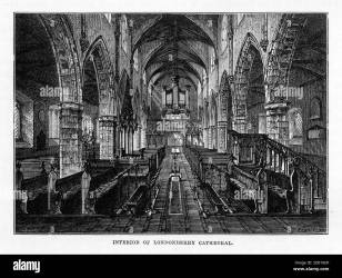 Victorian Gothic Architecture Cut Out Stock Images & Pictures Alamy
