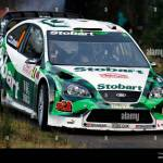 Rally Montecarlo High Resolution Stock Photography And Images Alamy
