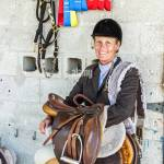 Riding Tack High Resolution Stock Photography And Images Alamy