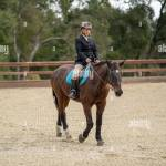 Wearing All Black Riding Gear High Resolution Stock Photography And Images Alamy