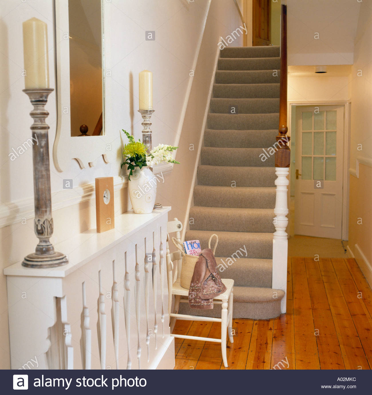 Narrow Living Room Chairs
