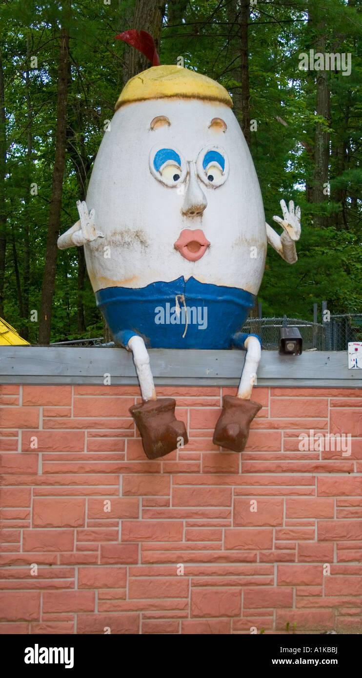 Fall New England Wallpaper Humpty Dumpty Stock Photos Amp Humpty Dumpty Stock Images