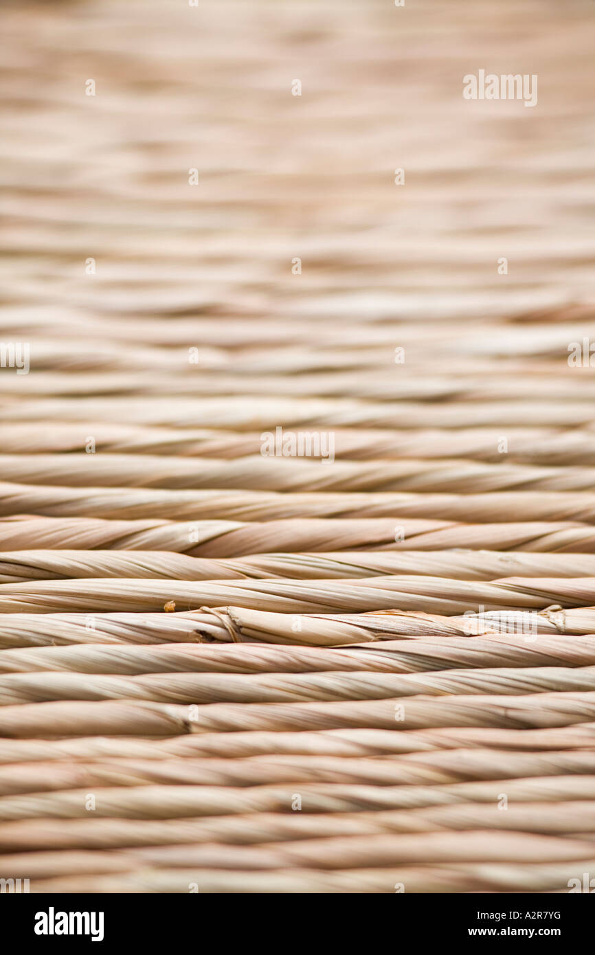 Chair Cover Patterns Patterns And Textures Rafia Chair Cover Stock Photo 10580403 Alamy