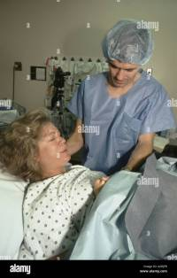 √ Delivery Of Baby In Labour Room Live  Live Normal Delivery
