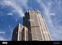 311 South Wacker Drive Building