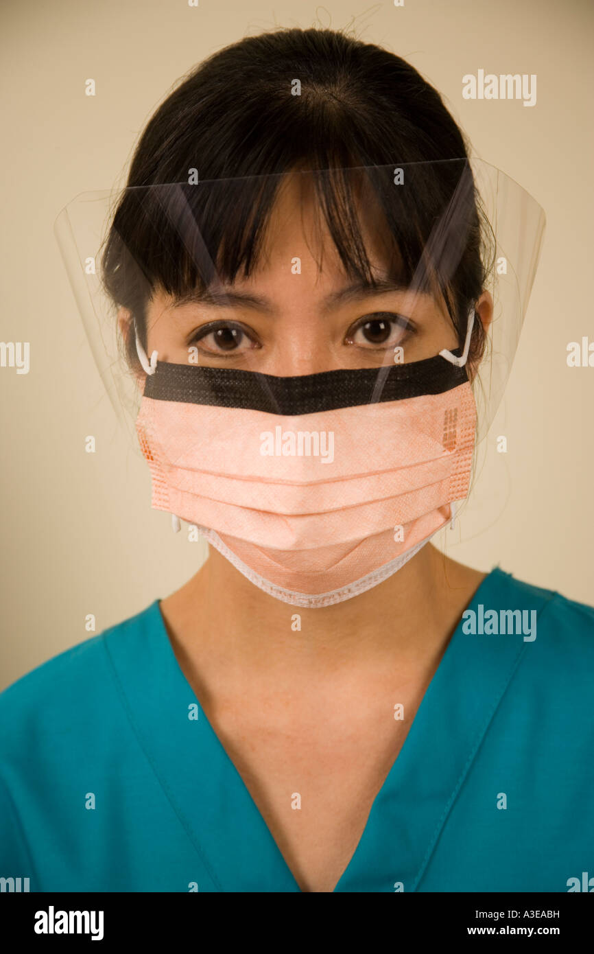 Protection Against Bacteria Stock Photos  Protection