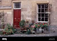 Door Plants & Image Result For Front Door Plants
