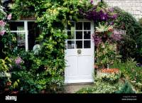 Door Plants & Excellent Front Door Plants 89 Front Door ...