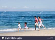 Beaches along Atlantic Ocean