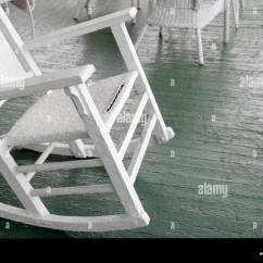 Alabama Rocking Chair Girl High Chairs Troy College Street Historic Home Architectural Detail Porch