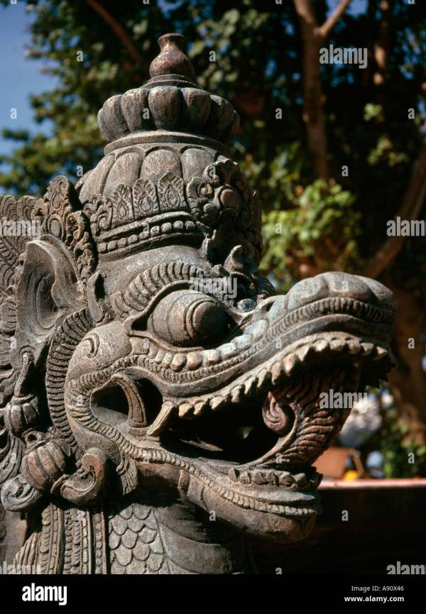 Head Of Sculpture Stock & - Alamy
