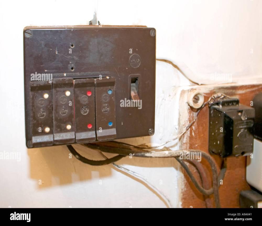 medium resolution of 6 20 amp fuse box wiring diagram meta 6 20 amp fuse box