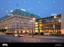 The Academy of Fine Arts in Berlin