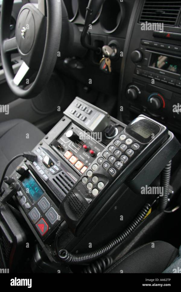 20+ Motorola Police Car Pictures and Ideas on Weric