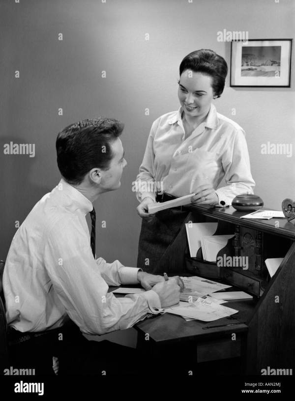 Old Person Paying Bills Stock Photos & Old Person Paying ...