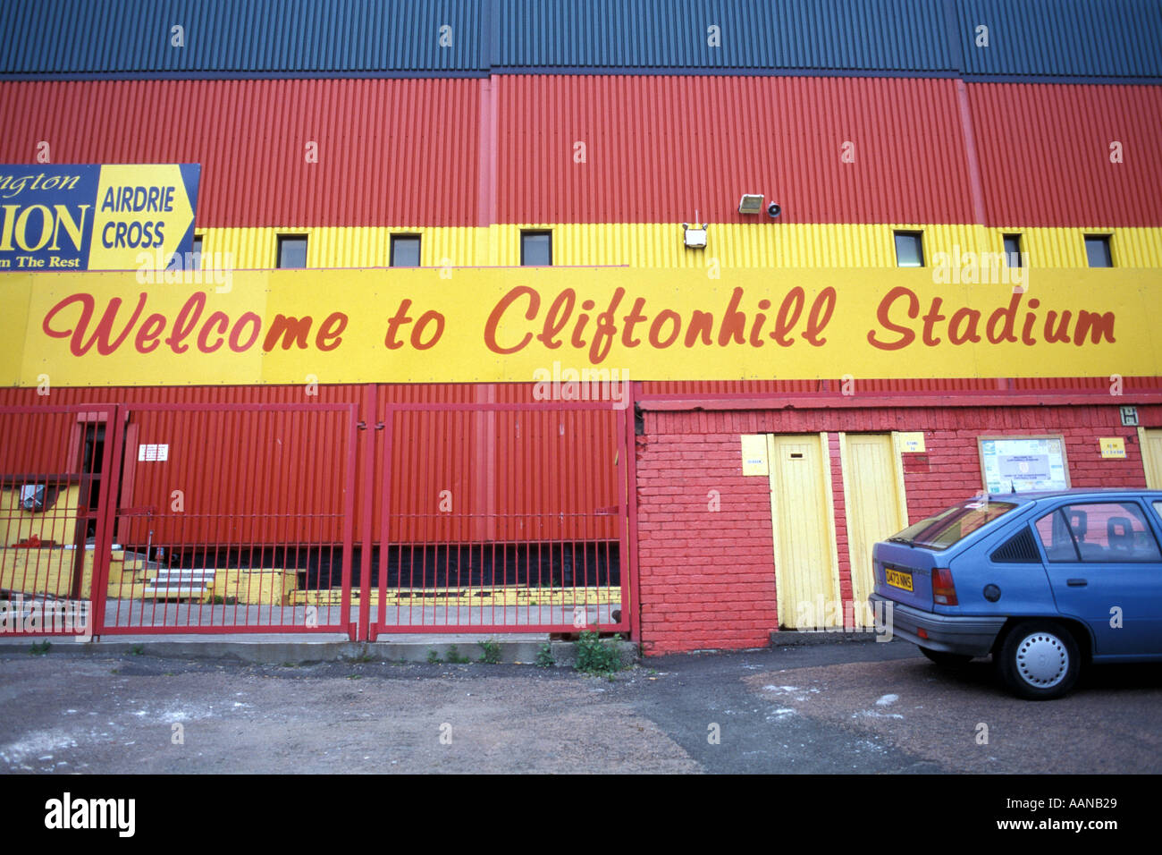 albion rovers cowdenbeath sofascore lee industries 4 cushion sofa 1296 44 stock photos and images