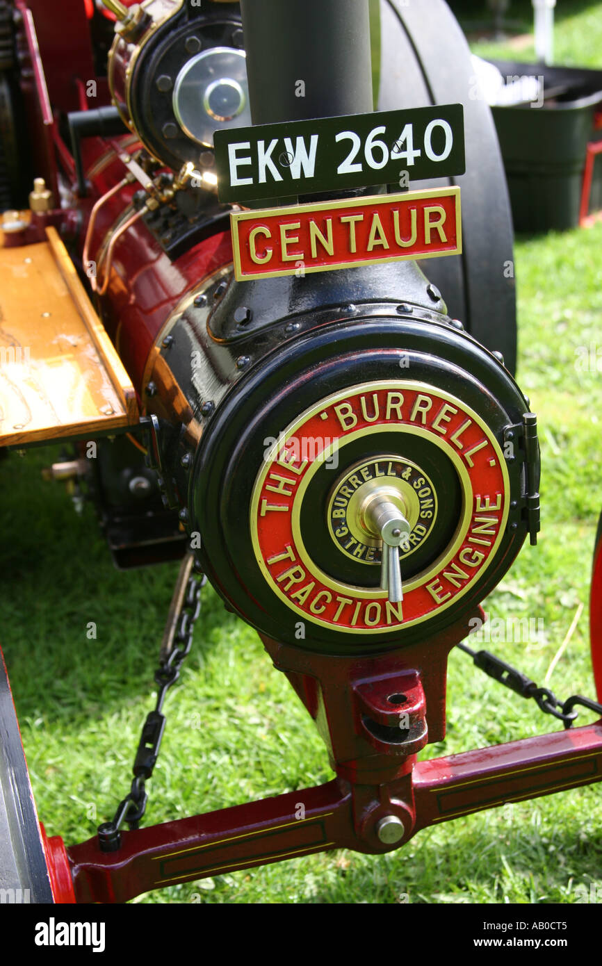 Traction Engines For Sale Australia