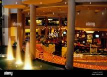 Westin Bonaventure Hotel Stock &