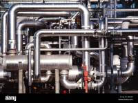 Refinery Pipes | www.pixshark.com - Images Galleries With ...