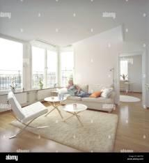 Modern Trendy Interior Lifestyle Swedish Scandinavian