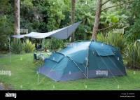Large Tarp Tent & TARPS WITH INNER NETS
