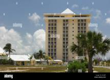 Xanadu Beach Resort Hotel Grand Bahama Island Bahamas