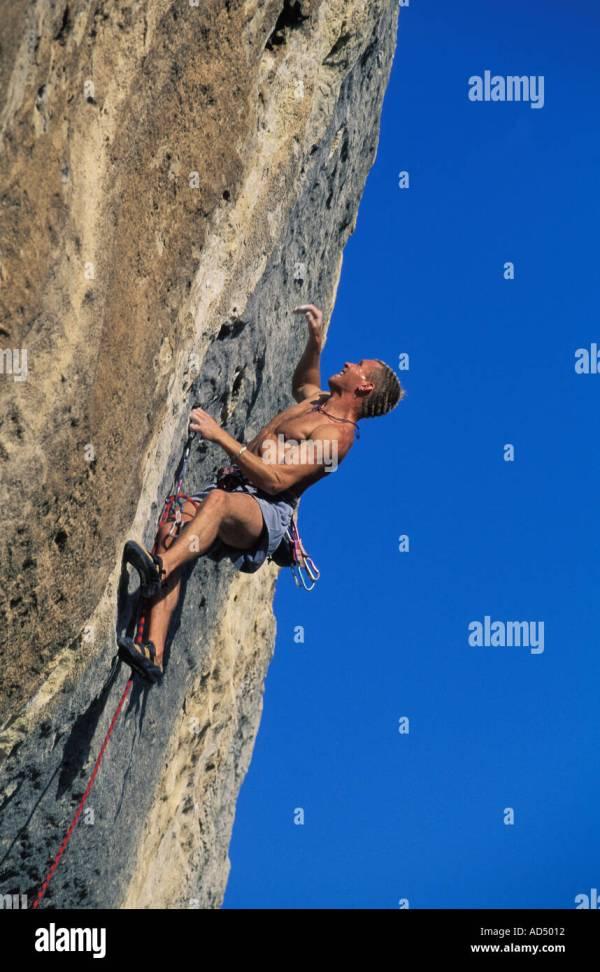 Buoux Stock & - Alamy