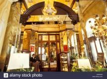Le Louis XV Restaurant Monaco