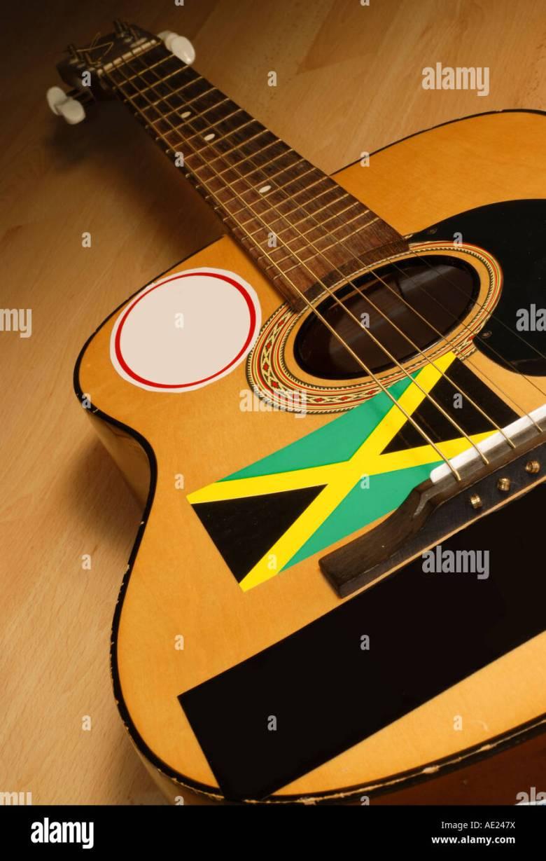 jamaica reggae musician stock photos & jamaica reggae musician stock