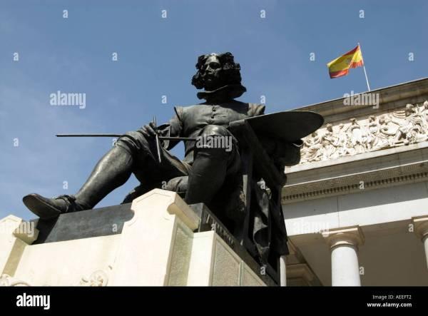 Prado Stock & - Alamy