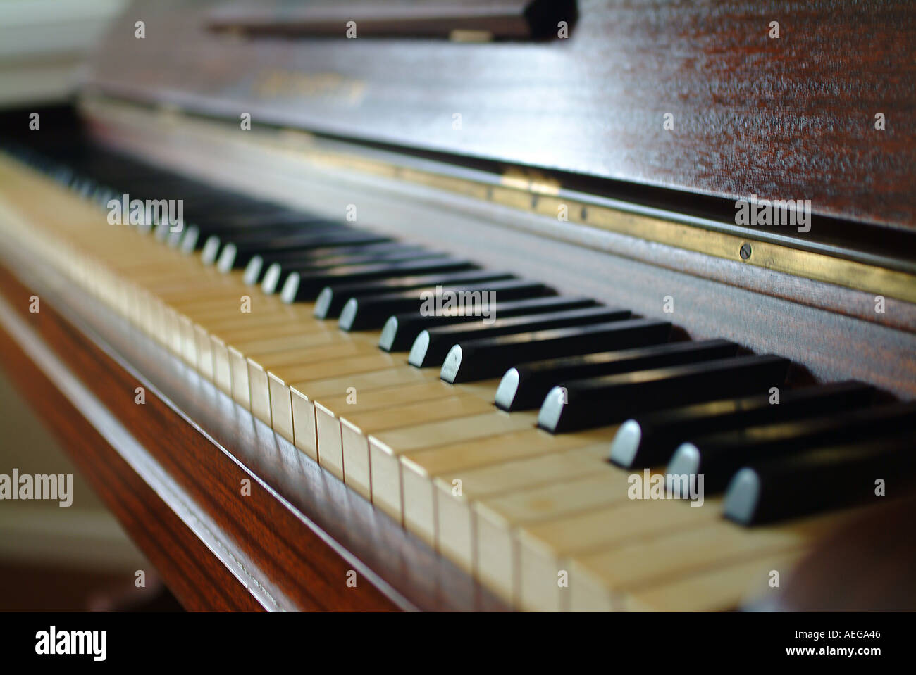 Read full profile growing up, if you can recall the taste of the wild berries in your home or the smell of your mom's stew, bouncing on the stove. Sweet Home Music Piano Keyboard Black White Wood Wooden Scale Notes Sounds Chords Big Heavy Abstract Concept Miscellaneous Music Stock Photo Alamy