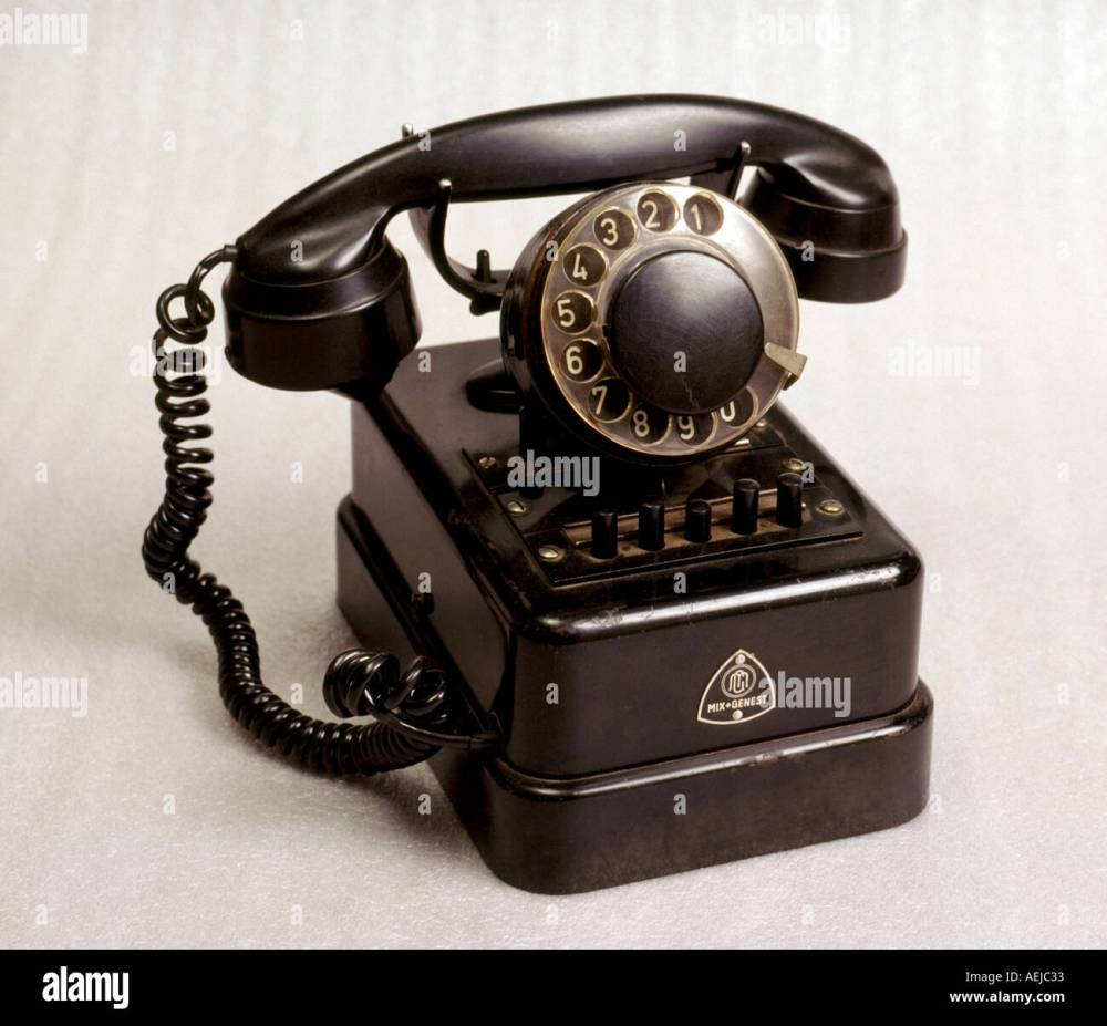 medium resolution of antique telephone older pastime old fashioned blower cordless phone communicate talking cut out cropped white background outline