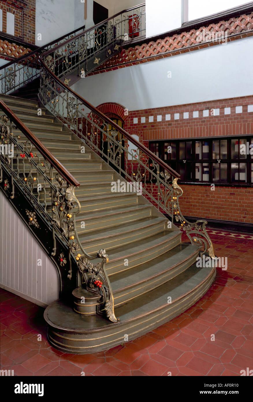 Art Nouveau Mine Stock Photos & Art Nouveau Mine Stock Images - Alamy