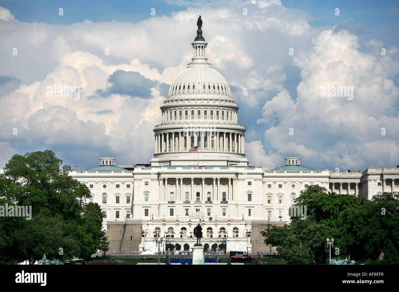 Legislative Branch Stock Photos Amp Legislative Branch Stock