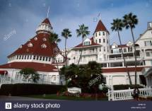 Hotel Del Coronado Some Like It Hot