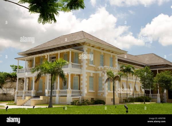 Bahamas National Art Gallery