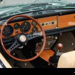 Classic Fiat Convertible High Resolution Stock Photography And Images Alamy