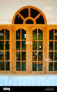 Kerala Window Designs For Homes