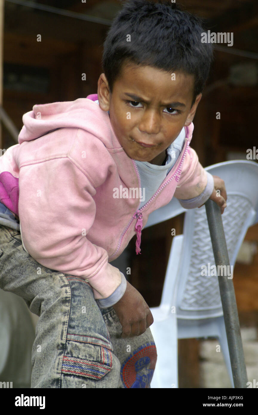 Funny Indian Pictures : funny, indian, pictures, Young, Indian, Making, Funny, Faces, Pretending, Policeman, Stock, Photo, Alamy