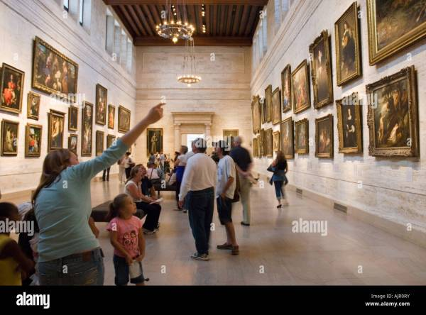 Boston Art Stock & - Alamy