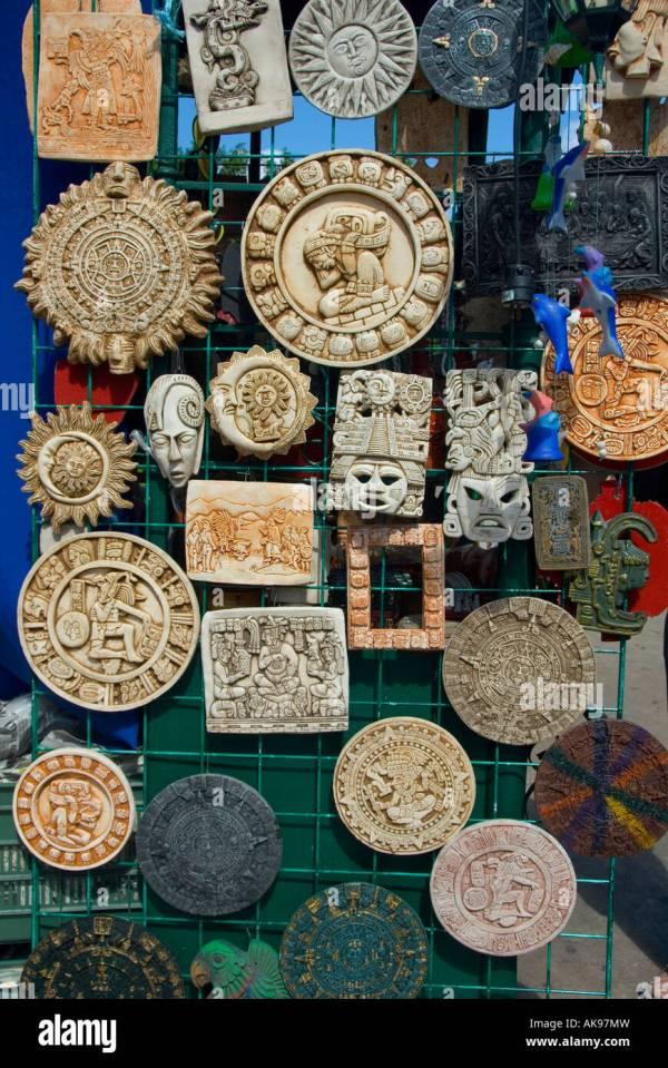 Mayan Calendar Stock Photos Mayan Calendar Stock Images