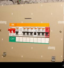 buss fuse box circuit builder wiring library buss fuse box circuit builder [ 1300 x 1037 Pixel ]