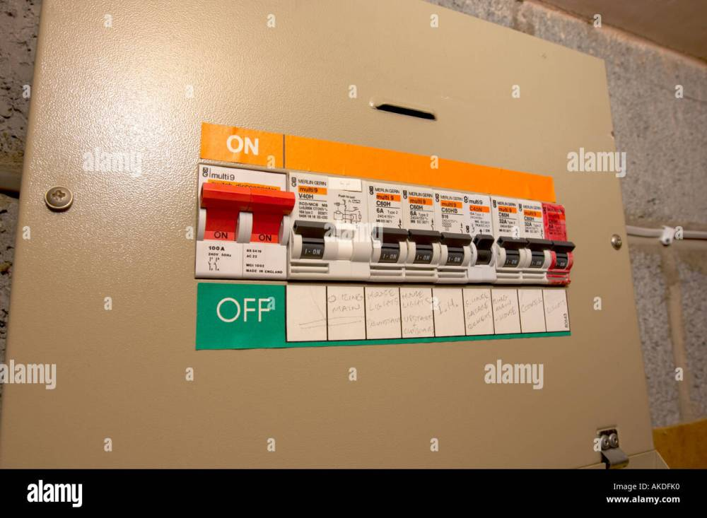 medium resolution of fuse box circuit breaker stock photos fuse box circuit breaker fuse box circuit breaker keeps