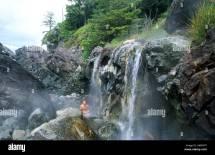 Canada British Columbia Vancouver Island Tofino