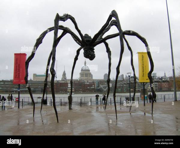 Louise Bourgeois Stock &
