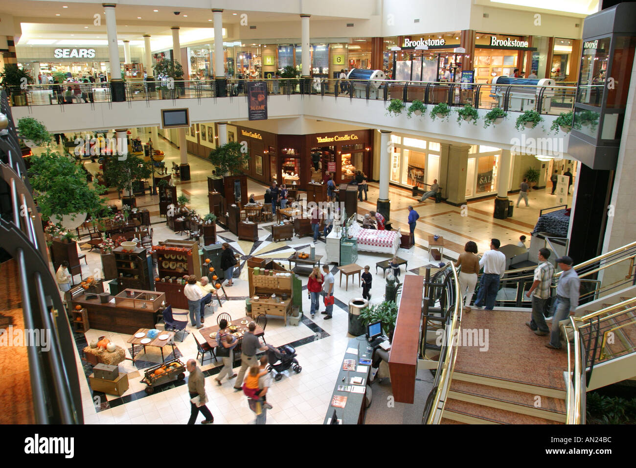 Cross Creek Mall Map. Report With Cross Creek Mall Map. No Automatic ...