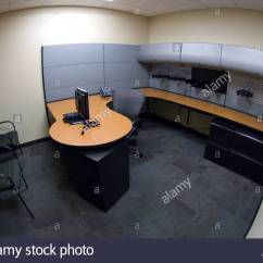 Office Chairs Phoenix Arizona Images Of Chaise Lounge New Furniture Installed In Police Station Tucson