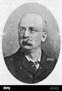 Ebenezer Howard Stock &