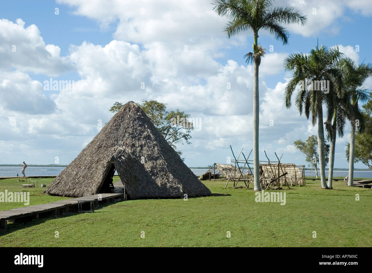 List Of Synonyms And Antonyms Of The Word Bohio Taino